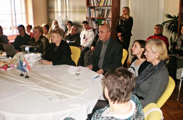 ilinet association croate pour les personnes ayant une d ficience intellectuelle page 9. Black Bedroom Furniture Sets. Home Design Ideas