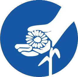 http://www.savezosit.hr/wp-content/uploads/2014/11/logo_SAVEZA1.png