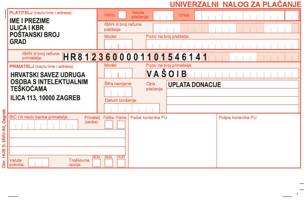 Uplatnica_donacija.cdr