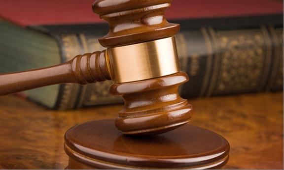 Pravno savjetovalište