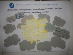 Edukacija i grupno savjetovanje_u Sloboštini 029