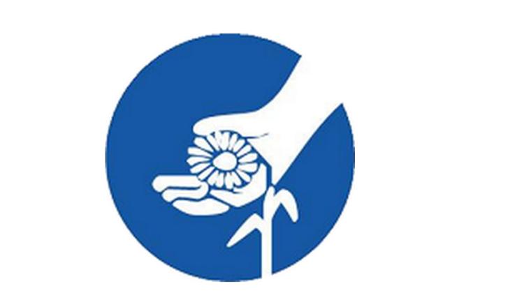 logo-savez