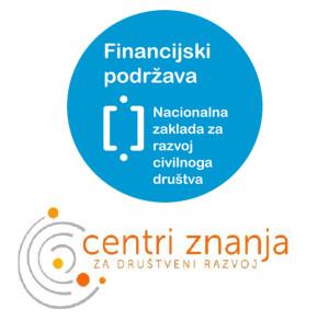 nz1-1024x730_novi