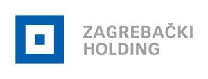 zgh_logotip-veci