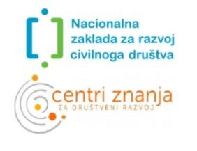 logo-zaklada