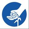 savez-logo