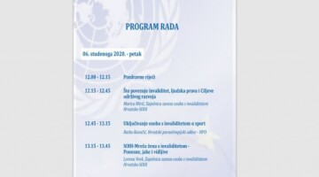 program_simpozij