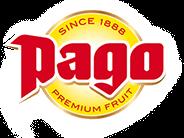 pago_logo_glow