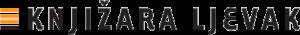 prestatest2-logo-1555334648