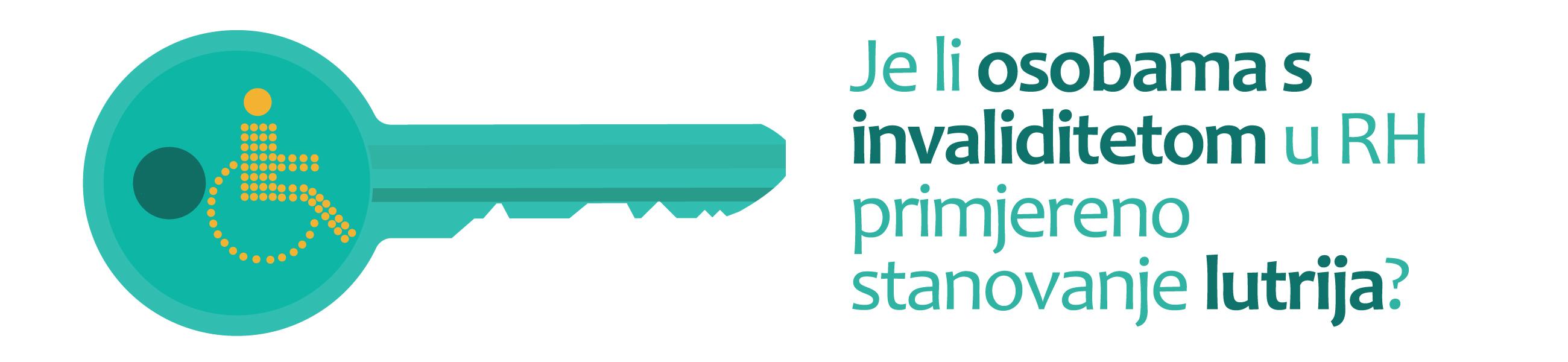 slika-za-opis-kampanje-na-web-stranicama-saveza