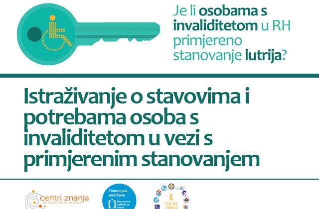 vizual-za-anketu